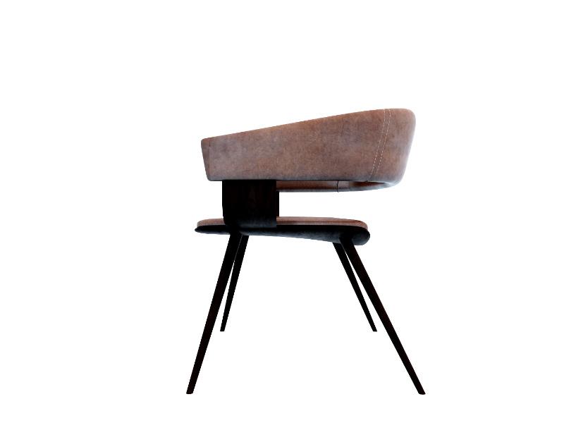 Продуктов дизайн на мебели