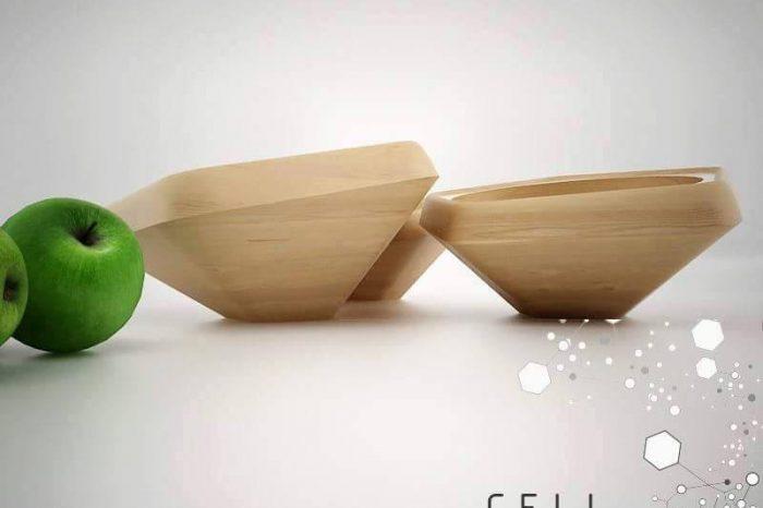 Product Design Idea